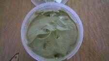 crema di pistacchio da spalmare 500 gr.
