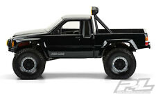 Pro-Line Toyota Hilux SR5 Rock Crawler Unpainted Body for 1/10th SCX10 PRO346600