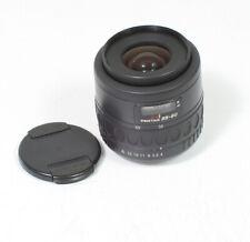 35-80MM 35-80/4-5.6 SMC PENTAX-F (AF), INCLUDES FRONT CAP/159096