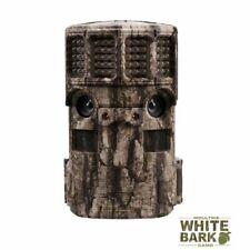 Moultrie Panoramic P-120i 20MP Trail Camera