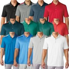 Polos, pulls et chemises de golf pour homme