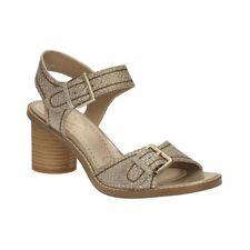 Size UK 5 Heels for Women
