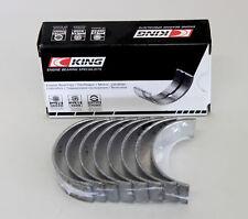 MG 6, TF, ZR, ZS, ZF & MG-F 1.8 K-Series Conrod / Big end Bearings