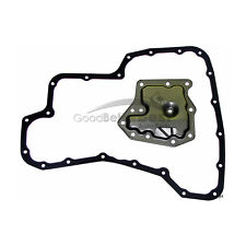 New Pro-King Automatic Transmission Filter Kit FK240 for Nissan & more