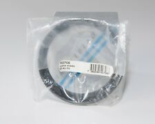 Hasselblad 40706 Lens Shade Bay 93 Filter Holder For 50mm 1:2.8 FE Lens