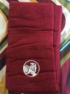 Holden Beach Bath Towel - Original Brand NEW Item - Large