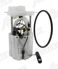 Airtex E8855M Fuel Pump Module Assembly