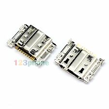 USB DATA CHARGE CHARGER CONNECTOR PORT FOR SAMSUNG GALAXY S3 i9300 #A179