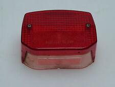 BMW R1150GS(A) Achterlichtglas / Rear glass / Rücklichtglas