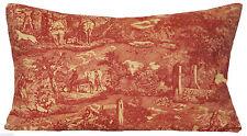 Designers Guild 100% Cotton Decorative Cushions