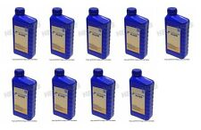Porsche 986 987 Boxster Cayman Auto Transmission Fluid ZF 9Pack ATF new