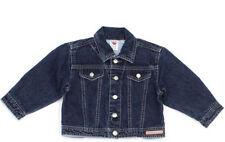C&A Baby-Jacken für Jungen