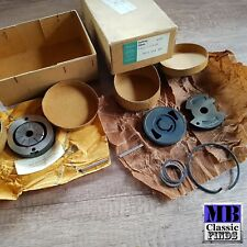 Mercedes Benz power steering pump repair kit M102 M110 M116 M117 OM615 OM617