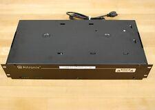 Altronix R248ULCB Power Supply - USED
