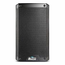 Alto Truesonic Ts308 2000 Watt Active PA Speaker