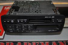 ALFA ROMEO 916 GTV Spider ORIGINAL RDS Cassettenradio letzte Chance 1333298600