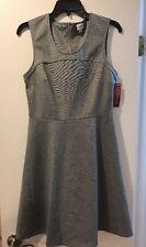 Merona Dress Size S
