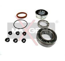 MAXGEAR Wheel Bearing Kit 33-0096