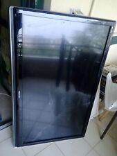 """RICAMBI VARI X TV TOSHIBA LCD COLOUR 52XV555D 52"""" LCD TV PTA0008657 V66A00327600"""