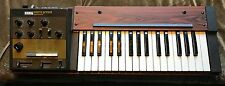 KORG M-500SP Micro-Preset Vintage Analog Synth M500 with Speaker Working  - RARE
