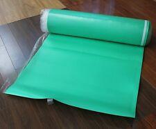 Underlay Acoustic / bamboo/laminate flooring/floating floor /Rubb underlay