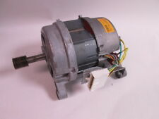 Servis Diplomat Hygena machine à laver moteur - 512011600 # 15e187