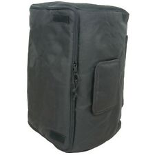 "Citronic Carry Case For 12"" PA Speaker Cabinet Carry Gig Bag Cover"