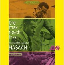 CD de musique trio pour Jazz japan