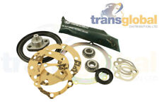 Land Rover Defender Swivel Housing Seal Kit (early type from 1993) - Bearmach