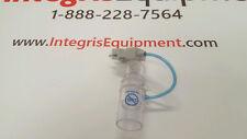 GE / Datex Ohmeda Aestiva Flow Sensor - OEM - 1503-3856-000