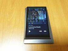 Astell & Kern AK320 High Resolution Digital Audio Player (DAP)