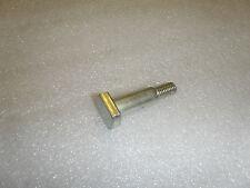 Honda NOS CB750 Rear Brake Panel Stopper Bolt 350 360 400 450 750 90127-283-000