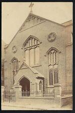 Stourbridge. Church.