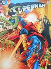 Superman n°71 1996 ed.Play Press  [G.150]