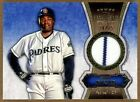 50 Hottest 2012 Topps Five Star Baseball Cards 17