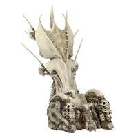 Predator - Bone Throne Diorama Neca