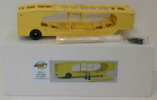 Voitures, camions et fourgons miniatures Transporter 1:43