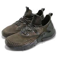 Nike Air Huarache Drift SE Cargo Khaki Men Running Casual Shoes AO1731-300