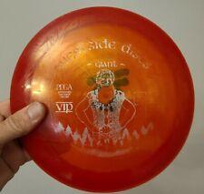 Westside Discs Vip Giant 173g Disc Golf