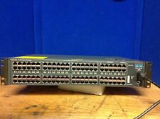 Cisco Inline Power Patch Panel WS-PWR-Panel