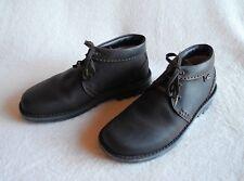 Orig. * CAMEL ACTIVE * Schuhe Boots - Ontario GTX - mocca - Gr. 8,5 UK - 42,5 DE