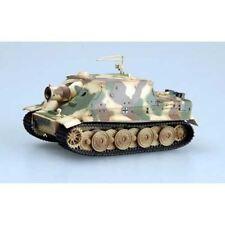 Vehículos militares de automodelismo y aeromodelismo color principal gris