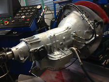 Turbo 400 3 Speed RWD Reconditioned Automatic Transmission