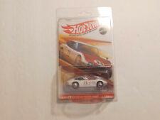 2014 Hot Wheels RLC Club Exclusive Shelby Toyota 2000 GT VHTF (READ)
