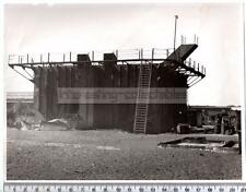 Haslar Experiment Works - Admiralty AFES369 Photograph - Gosport Hampshire