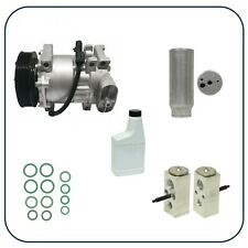 REMAN COMPLETE A//C COMPRESSOR KIT DODGE DAKOTA 94-96 EG553