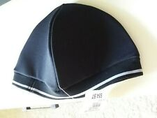 New 2nd Skull Protective Skull Cap (Youth, Black) New with tag