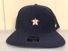 Brand New Forty Seven Brand Houston Astros SnapBack