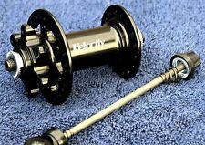 Velocity Disc Brake Front Hub 32h 6 Bolt MTB Bicycle Chopper Cruiser Bike Wheel