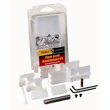 Stabila 33000 Plate Level Maintenance Kit w/Slide Bearings & Lock Mechanism Part